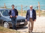 Replay Commissaire Montalbano - E27 : Une affaire délicate