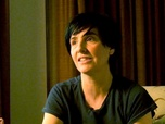 Replay Seven Songs - Sharleen Spiteri
