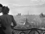 Replay Willy Ronis, les combats d'un photographe