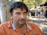 Replay Mafiosa s5 - Mafiosa - saison 5 - mafiosa documentaire