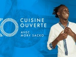 Replay Cuisine ouverte