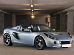 Replay Wheeler Dealers - Lotus Elise S2