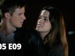 Replay 90210 Beverly Hills : Nouvelle Génération - S05 E09 - Qui aime bien châtie bien