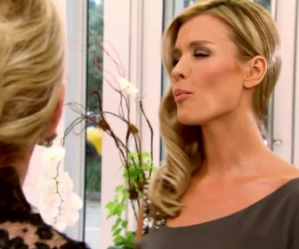 Replay Les Real Housewives de Miami - S3E12 : Confrontation