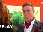 Replay Hollyoaks : l'amour mode d'emploi - Episode du 18 février 2021