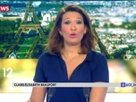 Replay Midi News du 26/06/2020