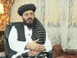 Replay Enquête exclusive - 11 septembre : 20 ans après, le retour des Talibans