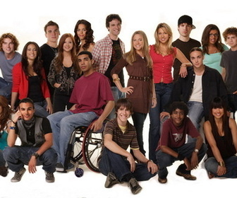 Degrassi replay