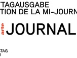 Replay ARTE Journal - 25/02/2020