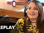 Replay Hollyoaks : l'amour mode d'emploi - Episode du 1 juin 2021