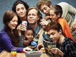 Replay Shameless US