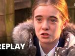 Replay Hollyoaks : l'amour mode d'emploi - Episode du 13 septembre 2021