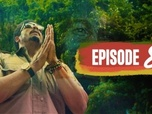 Replay A Taste of Marley - Épisode 8