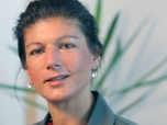 Replay Seven Songs - Sahra Wagenknecht