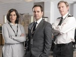 Replay Line of Duty - S4 E2 : Épisode du jeudi 11 octobre 2018