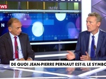 Replay Face à l'Info du 16/09/2020
