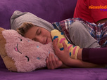 Replay Game Shakers - Le marathon iCarly