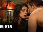 Replay 90210 Beverly Hills : Nouvelle Génération - S05 E15 - Silence, ça tourne !