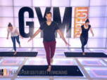 Replay Gym direct - Constant : Pilates pour golfeurs