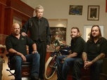 Replay Pawn Stars - Les pionniers de l'aviation