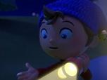 Replay Oui-Oui, enquêtes au Pays des jouets - S2 E26 : L'affaire de la fusée de Dinasaurus