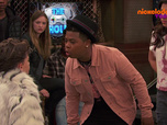 Replay Game Shakers - Match de manettes