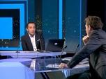 Replay Un Œil Sur Les Médias - Coronavirus : la toile réagit au discours d'Emmanuel Macron