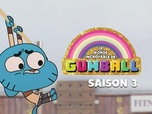 Replay Le monde incroyable de Gumball - Le triangle