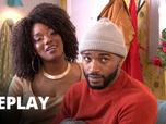 Replay Hollyoaks : l'amour mode d'emploi - Episode du 12 février 2021