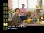 Replay La France d'en face - épisode - love story